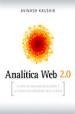 Analítica Web 2.0 Kaushik Avinas