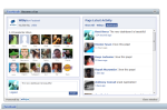 Sugerir tu Página de Facebook