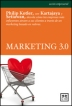 Libro Marketing 3.0 de Phillip Kotler