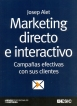 Marketing Directo e Interactivo Josep Alet