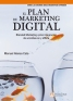Plan de Marketing Digital Alonso Coto