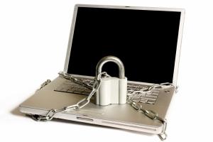 Derechos de autor, Intimidad y Privacidad en Redes Sociales e Internet