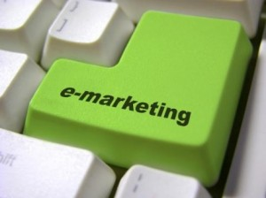Marketing Electronico y Marketing en Internet