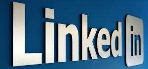 Herramientas LinkedIn eficacia perfil