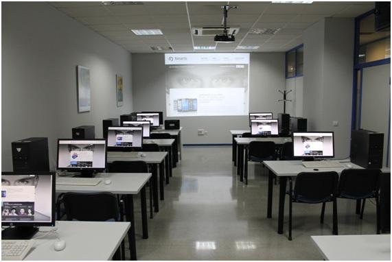 Marketing Digital Sevilla