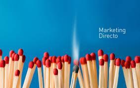 Ventajas del Marketing Directo