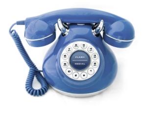 telemarketing o marketing telefónico