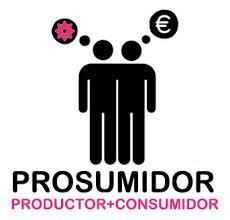 Prosumidor