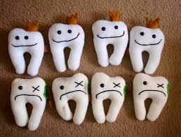 Marketing Digital Dental