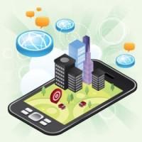 Curso Online Geolocalización Social y Móvil - SoLoMo