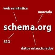 Schema.org Microdatos