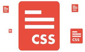 CSS Optimizar Velocidad Carga Pagina Web
