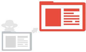 Eliminar Redirecciones Velocidad Pagina Web