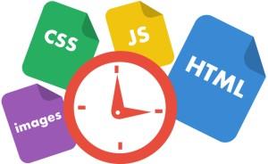Cómo medir y optimizar la velocidad de tu página web