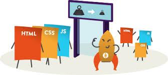Minificar Recursos (CSS, JavaScript, HTML) para mejorar Velocidad Web