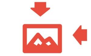 Optimizar Imagenes Velocidad Pagina Web
