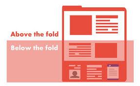 Priorizar Contenido Visible Velocidad Pagina Web