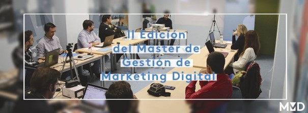 master-marketing-digital-andalucia