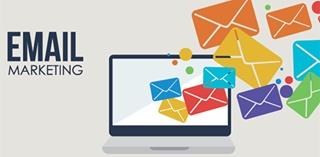 Cómo hace Campañas Emailing rentables y estratégicas