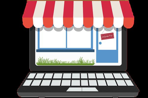¿Cómo posicionar una tienda online?. Guía SEO para e-commerce