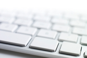 Curso impusa tu marca en internet para fundaciones y asociaciones