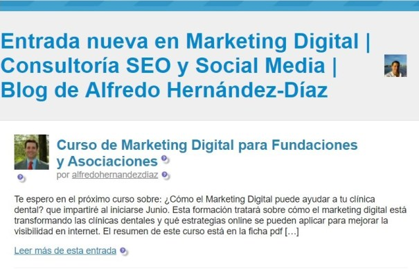 error-notificacion-curso-marketing-digital-fundaciones
