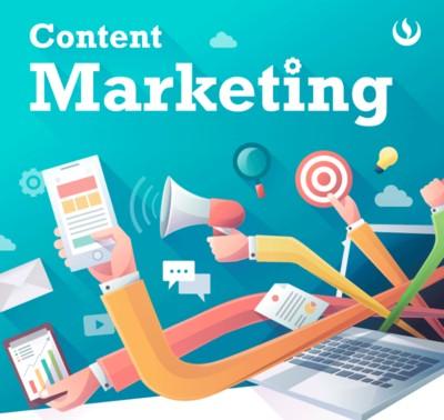 Qué es Content Marketing y cómo diseñar una estrategia